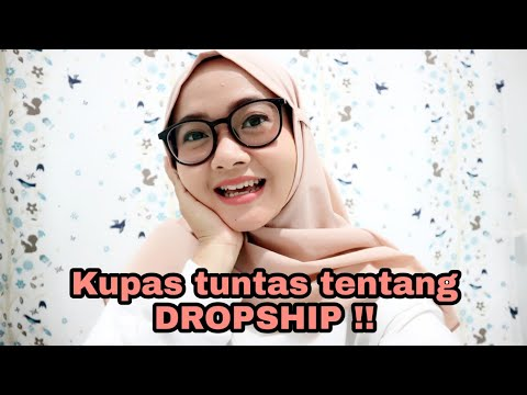 apa-itu-dropship-??-cara-kerja-dropship-2020
