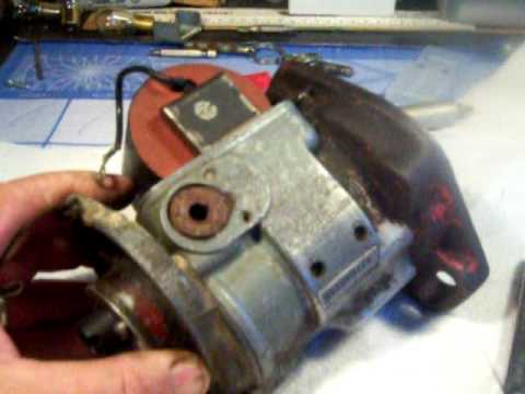 Update On Farmall Super A International Harvester