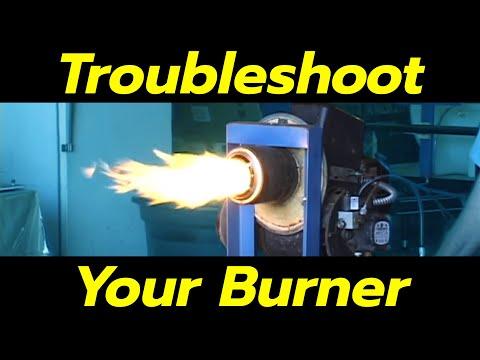 Pressure Washer Troubleshooting In-depth Beginner's Guide
