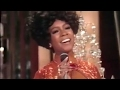 watch he video of The Supremes - Can't Take My Eyes Off You [Hollywood Palace - 1969]