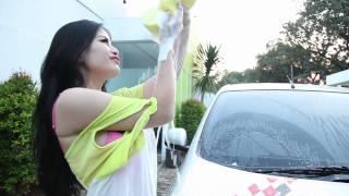 Behind the scene How to - cara mencuci mobil yg benar.mp4