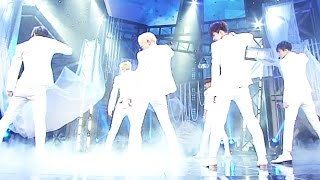 Video 《Comeback Special》 빅스(VIXX) - 사슬(Chained up) @인기가요 Inkigayo 20151115 download MP3, 3GP, MP4, WEBM, AVI, FLV Desember 2017