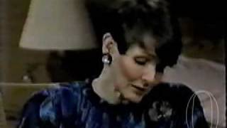 ATWT Return to Dream