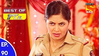 Download Video Best of FIR - एफ. आई. आर - Ep 90 - 4th August, 2017 MP3 3GP MP4