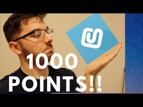 How I EARN 1,000 Swagbucks Every Month (Without Surveys!!)