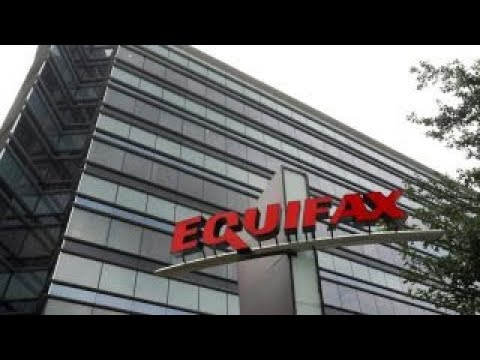 Equifax executive stock sales must be investigated: Sen. Kennedy
