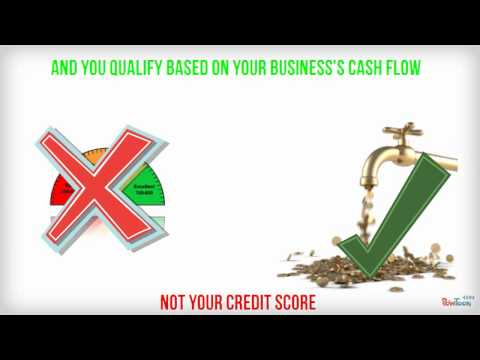 Online Loan Services from YouTube · High Definition · Duration:  25 seconds  · 174 views · uploaded on 11/12/2016 · uploaded by Best Online Donate