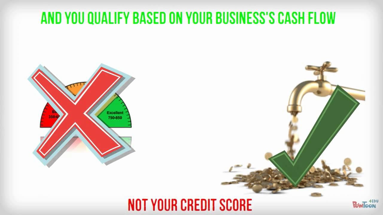 Cash loans in richmond va picture 7