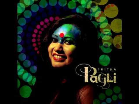 Tritha Electric - PaGLi (2014) Full Album