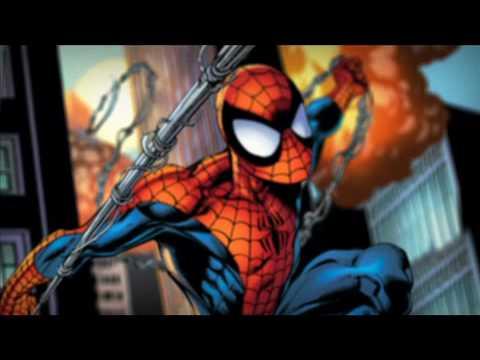 Man spider free pc mayhem total for game download