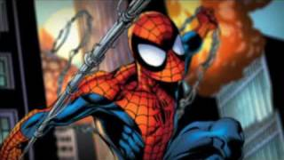 Spider-Man: Total Mayhem - iPhone/iPod Touch - Comic trailer