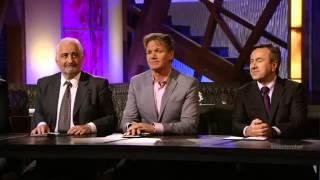 MasterChef US Season 3 Episode 18