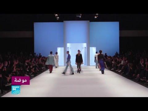 فيروس كورونا يتربص بمستقبل الموضة والمصممين  - نشر قبل 14 ساعة