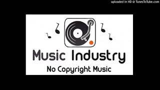 NCM - Omri - DisHonest