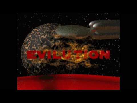 Doom TNT Evilution Stats ScreenIntermission ScreenMap 31 Music