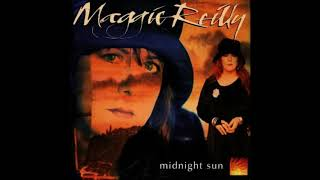 Watch Maggie Reilly Sunlight video