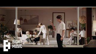 Download BTS (방탄소년단) 'Film out' Official MV