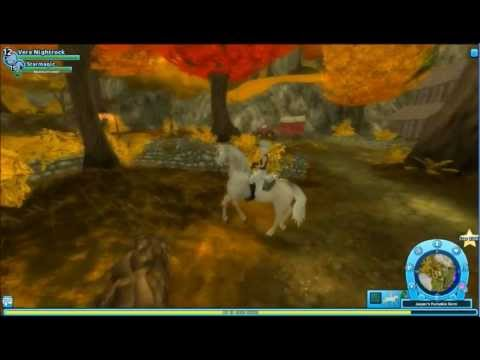 Star Stable Dog House Quest