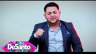 Puisor de la Medias - Buzunarul imi permite (Official Video)