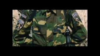 Macedonian Lions | Македонски Лавови | Makedonski Lavovi |