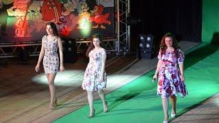 Мисс МИИТ 2016: Песня от М. Лаклакишвили, В. Геворгян и К. Безверхой(, 2016-03-31T18:53:23.000Z)