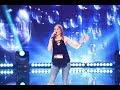 Delia Ce Are Ea Vezi Aici Cum Cântă Ioana Suciu La X Factor mp3