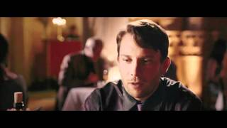 Мужчины в большом городе 2 Русский трейлер 2012