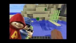 Revenge - Alvin and the Chipmunks + DOWNLOAD