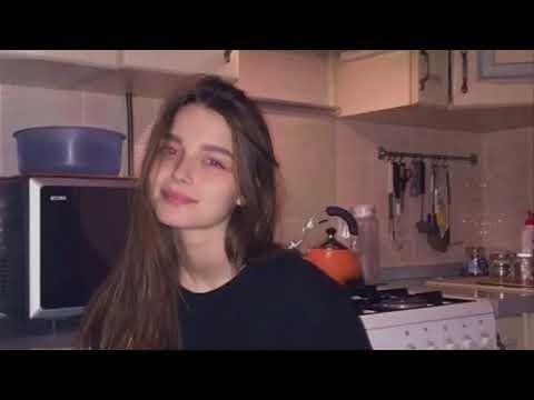the girl next door - ON TOP