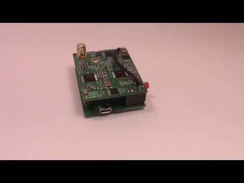Bluestack micro+ DVmega hotspot Dstar/DMR/Fusion