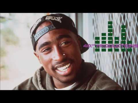 Tupac Still Ballin' Remix! FREE DOWNLOAD