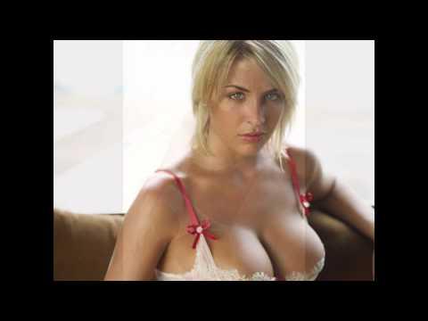 Hazel keely sex vid