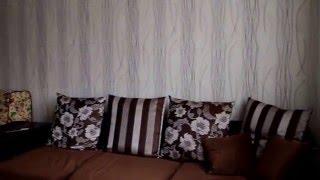 г. Брянск, пр-т. Станке Димитрова, д. 67(Продам 1-но комнатную квартиру по адресу: пр-т Станке Димитрова, дом 67 корпус 3 на 13/16 этажного кирпичного..., 2016-02-17T16:59:01.000Z)
