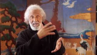 Why Did So Many Jazz Musicians Move to Europe – Sonny Rollins