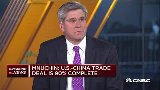 stephen moore the china trade war will be the epic battle of our times