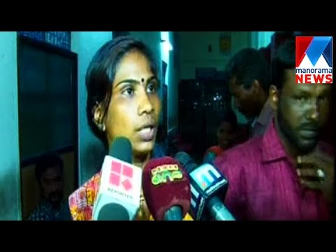 Seriously injured boy in hospital; Mother detained | Manorama News