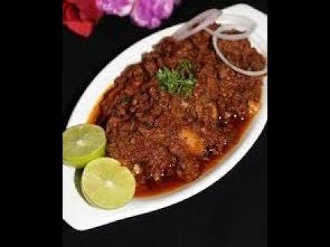 Keema | Beef Keema | How To Make Beef Keema At Home by letsgetcooking