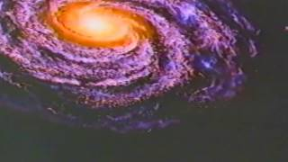 Ufo's-What's going on? Rare 1985 HBO UFO Documentary