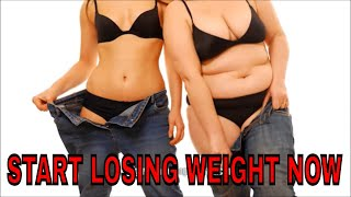 Best Garcinia Cambogia Reviews - Where to buy 100% Pure Garcinia Cambogia For Weight Loss