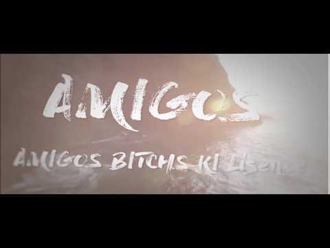 Proof.G ( L.W.C ) x Philo ( Official Lyric Video )