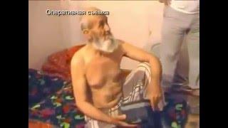 Мулло Зайтан Мулои зинокор в ахбор