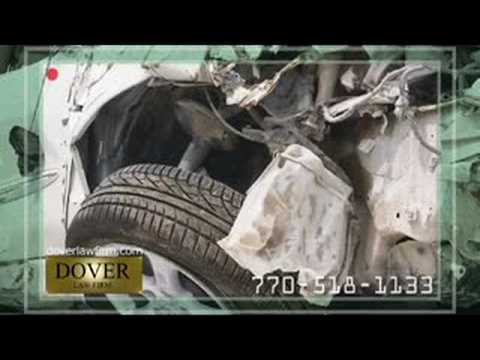 Dover Law Firm - Atlanta Georgia Injury Attorneys