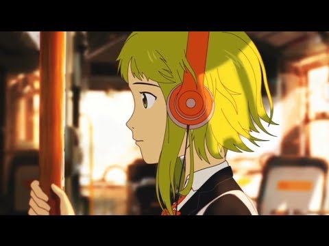 【GUMI(40mP)】 Going My Way! 【オリジナルPV】