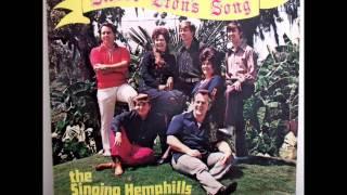 Home Sweet Home  Singing Hemphills