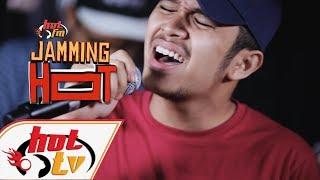 Bicaramu Amir Hasan JammingHot