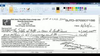 07 07 2012  Information on OUR Style MOs, Auto acquisition, declaration of executorship