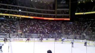Video-2010-03-10-22-34-23