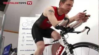 Carbon Rennrad Triathlon Zeitfahr Aero Lenker aufsatz Armauflage Aufsatz TT bar