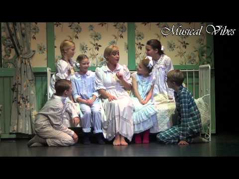 Preview The Sound of Music