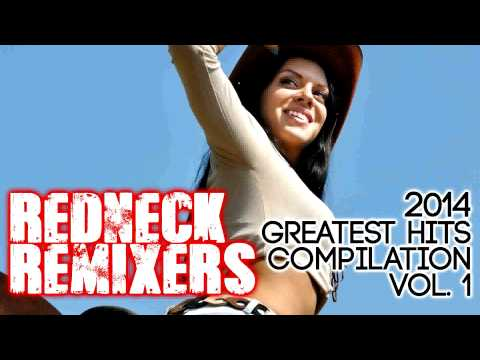 Country Goes Club 2014 Compilation Vol. 1 (Cover Remix Tributes) [Biggest Hits of 2014]